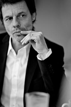 Photographer | Mick Mazzei