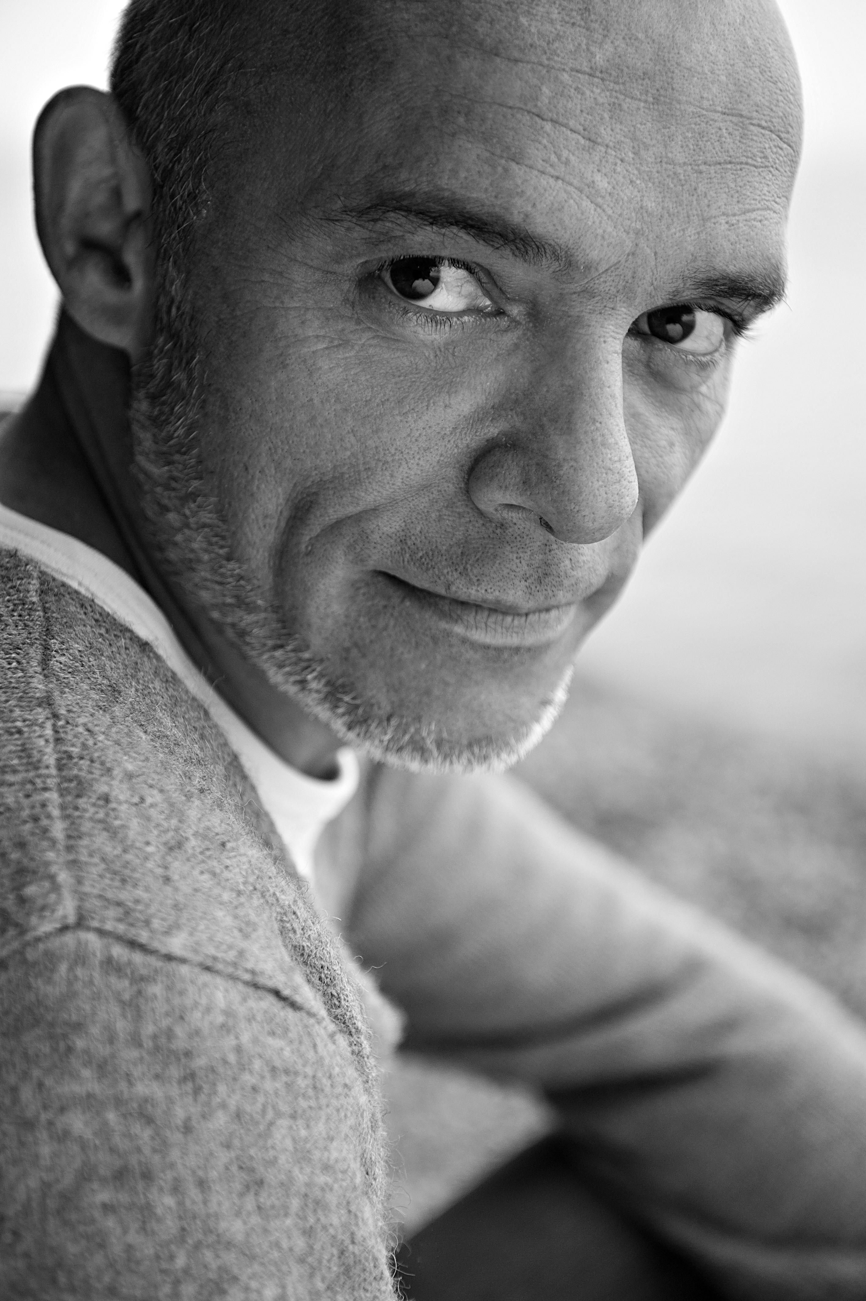 Profitaucher | Michael Creutzner