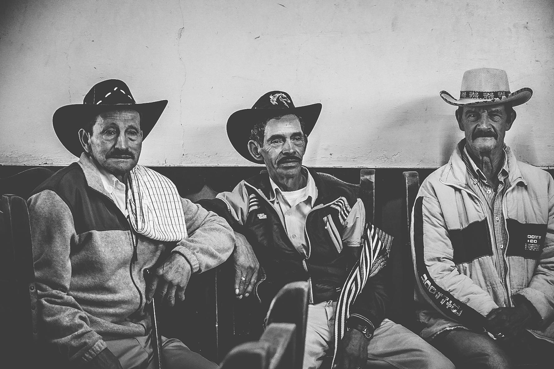 Salento Cowboys