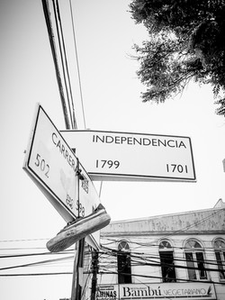 Independencia Valparaiso