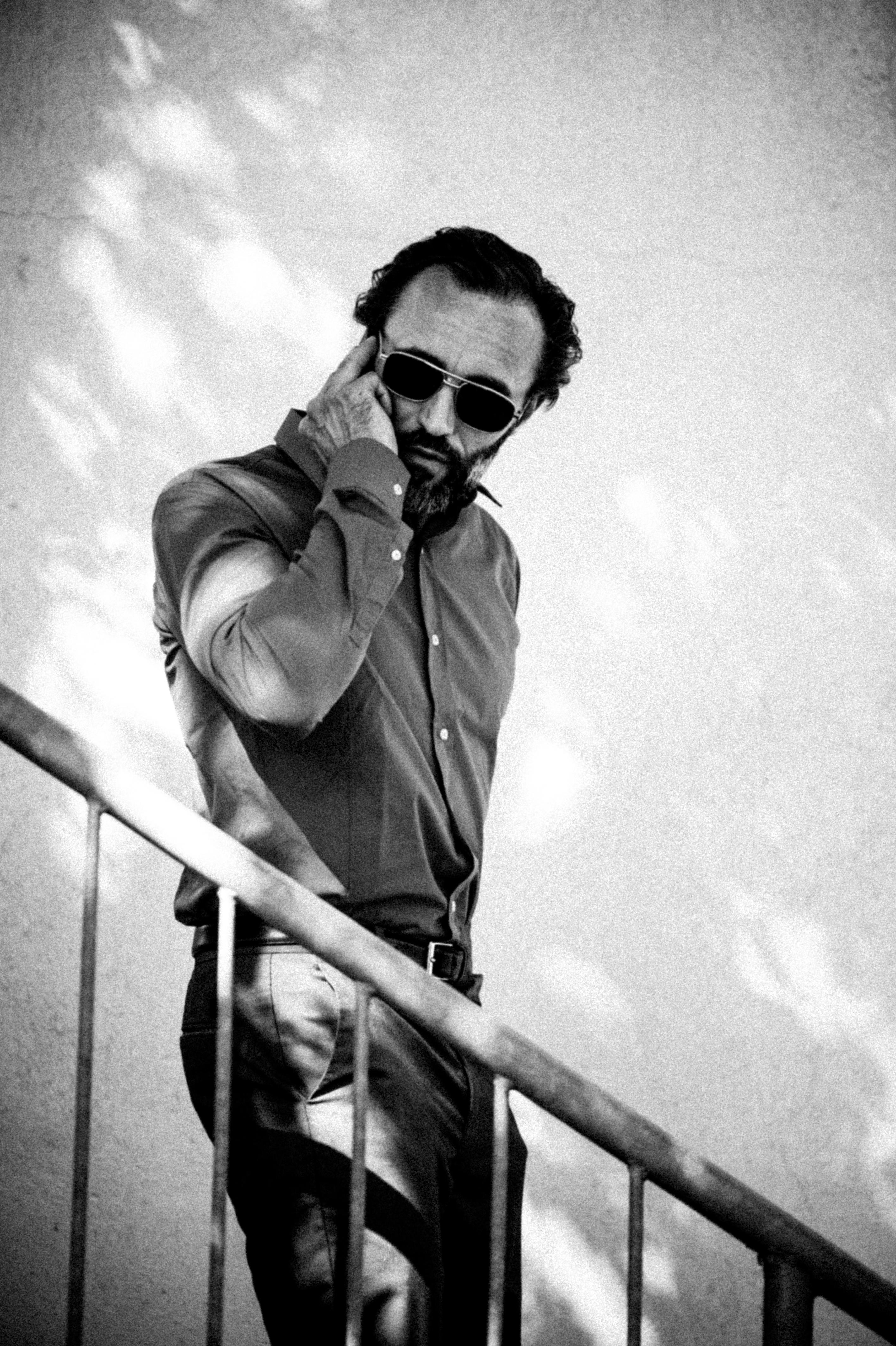 Stefano Cassetti