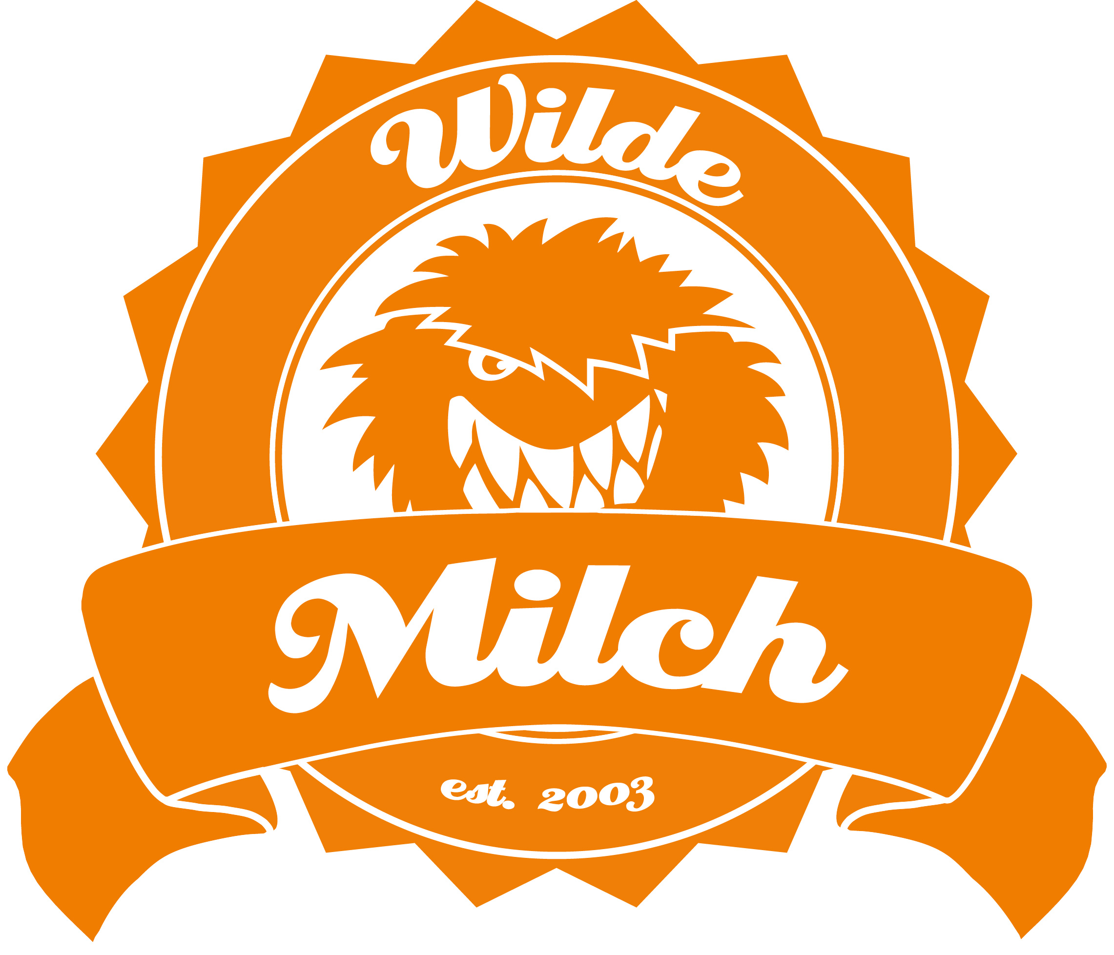 Wilde Kerle 6 |  Wilde Milch