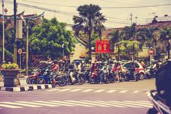 Indonisia