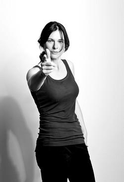 Schauspieler | Bettina Mittendorfer