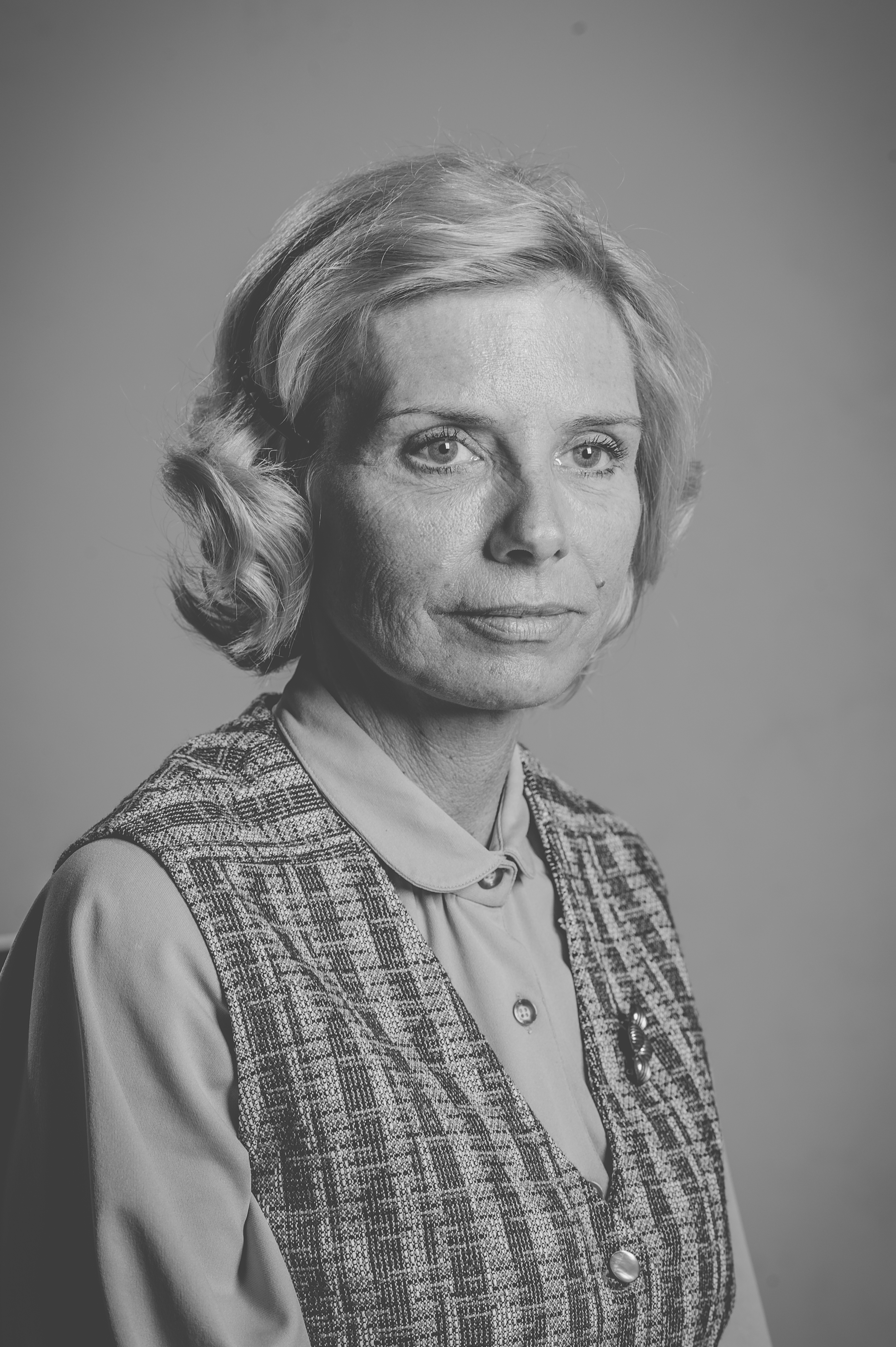 Oma Wetzel
