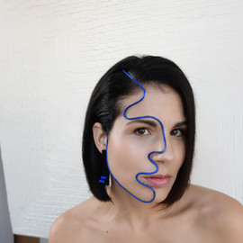 joyeriacontemporanea-vure-art-blue.JPG