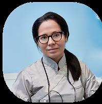 doctora Paola Odontologa bucca.png
