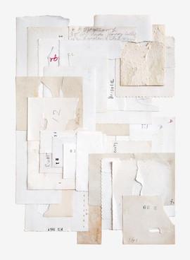 joyeriacontemporanea-vure-arte-collage.j