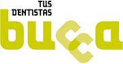 logo BUCCA.bmp