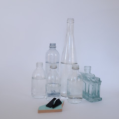 joyeriacontemporanea-vure-bodegon.JPG