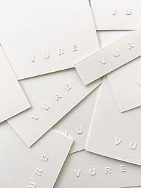 joyeriacontemporanea-vure-productpage.JP