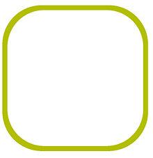 imagen marco verde.jpg