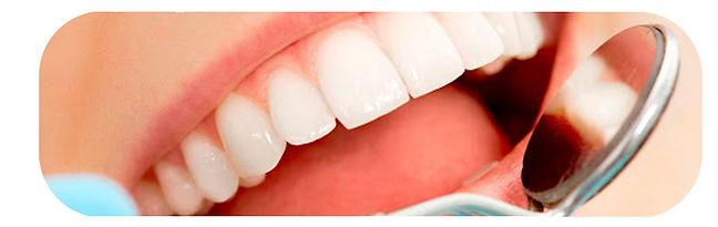 dentista sevicios.jpg