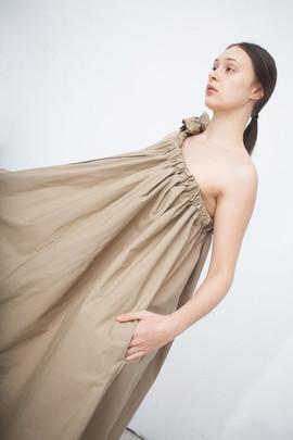 joyeriacontemporanea-vure-dress.jpg
