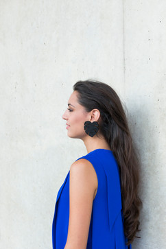 joyeriacontemporanea-vure-blue-dress.jpg