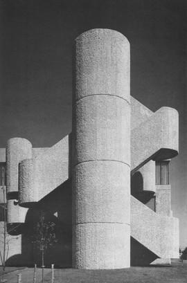 joyeriacontemporanea-vure-arquitectura-b