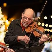 DSC9410 Violin Teacher & Student TV.jpg