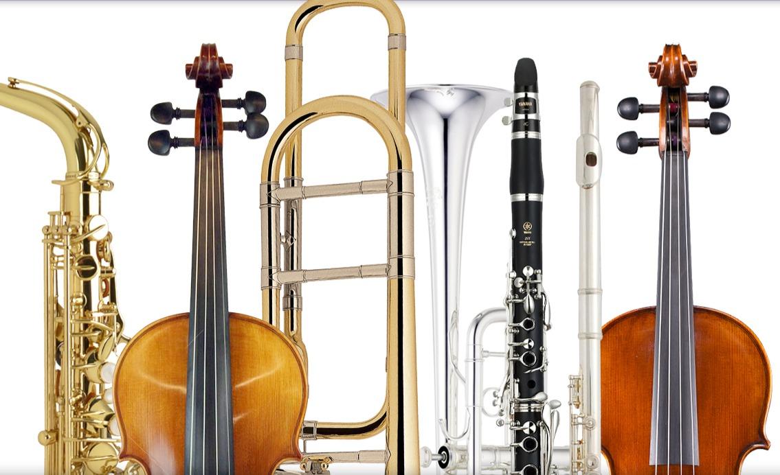 RTO Instruments