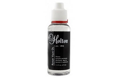 Holton Rotary Oil