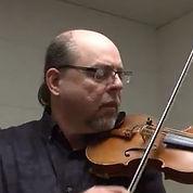 Al Joseph Fiddle & Violin Instructor