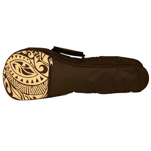 Soprano Ukulele Gig Bag
