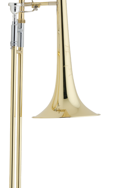 Bach F Attachment Tenor Trombone