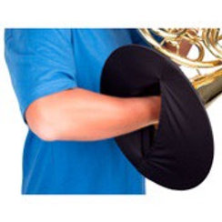 Instrument Bell Cover (For Large Instruments)