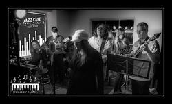 Melody Mart Adult Jam Band