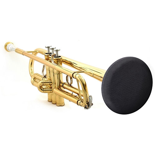 Instrument Bell Cover