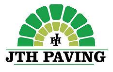 jth paving.jpg