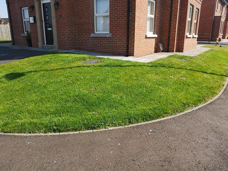 NA Garden Care | Craigavon | Grass Cutting
