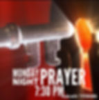 Monday prayer.JPG