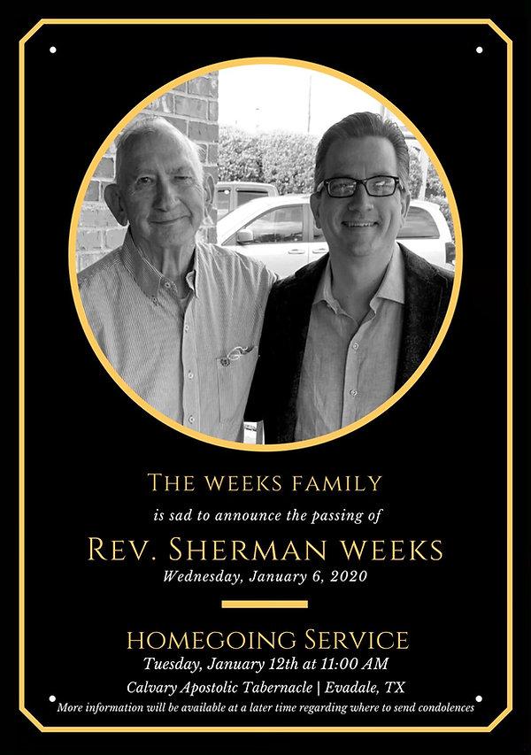 Rev Sherman Weeks Memorial.jpg