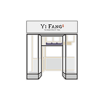 201808_門店icon-09.png