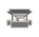 201808_門店icon-05.png