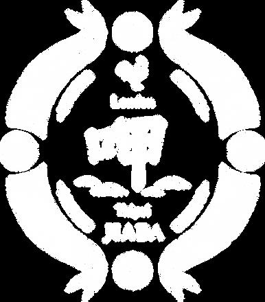 JIA BA_logo-描圖-02.png