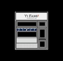201808_門店icon-07.png