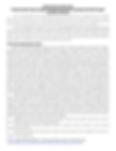 Screen Shot 2020-04-02 at 12.47.31.png