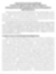 Screen Shot 2020-04-02 at 12.47.16.png
