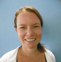 Lynn Grossenbacher (2).JPG