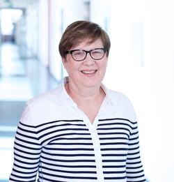 Herta Gottesman