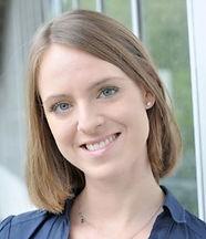 Dr. med. Johanna Bühler Eggimann, Ärztin Gruppenpraxis Grenchen