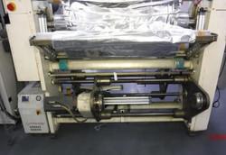 Nordmeccanica simplex 1300 - 4