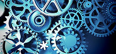 Meccanica Pictures Mechanical Gears.jpg