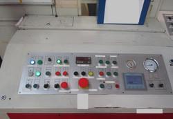 COMEXI SLC 120 - 2