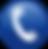 Phone Logo png.png