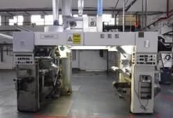 Nordmeccanica simplex 1300 - 2