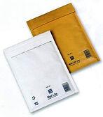 Bubble_Padded_Postal_Envelopes_mail.jpg