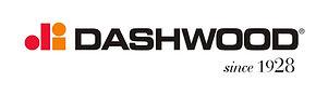 dashwood-logo.jpg