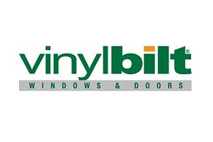 vinylbilt_logo.png
